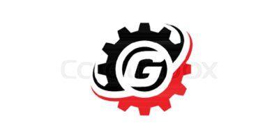 ge-1-compressed