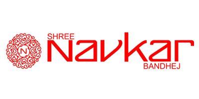navkar-compressed